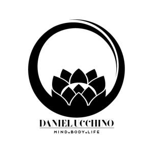 DANIEL-UCCHINO_LOGO_CMYK_72DPI